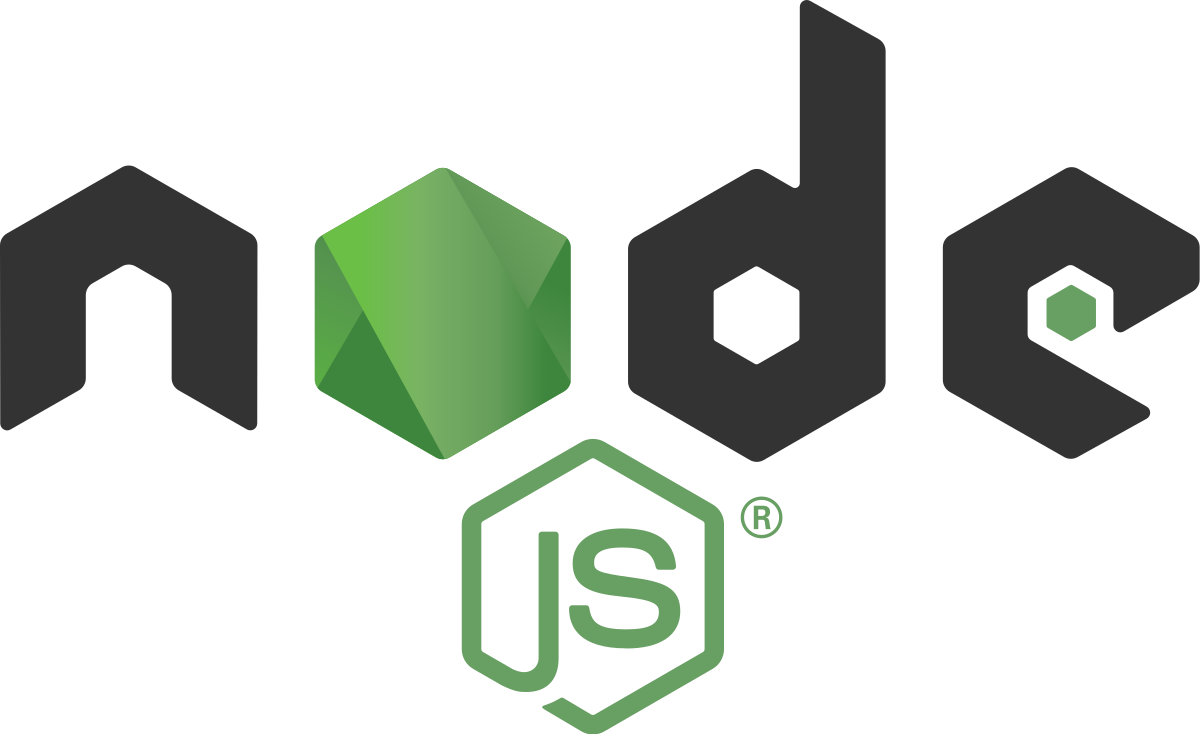 How to Install Node.js 8 on RHEL/CentOS/Fedora