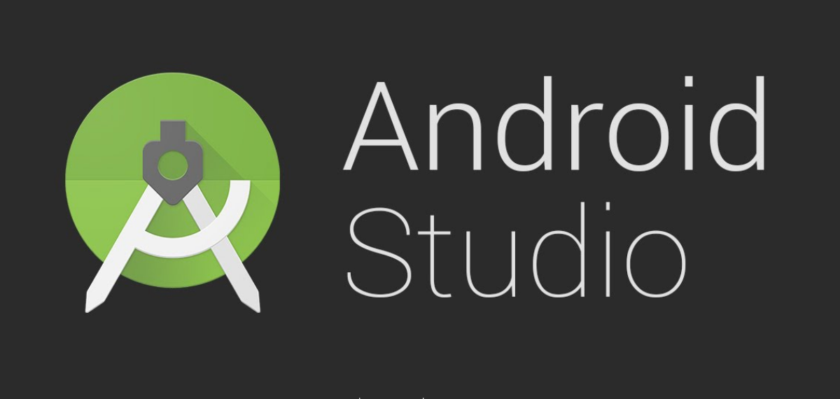 How to Install Android Studio 3 on Linux Mint 18.3 Sylvia