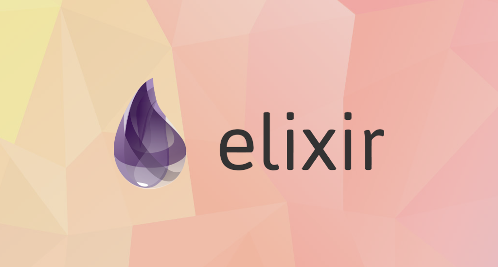 How to Install Elixir on Linux Mint 20 (Ubuntu 20.04 Focal Fossa)