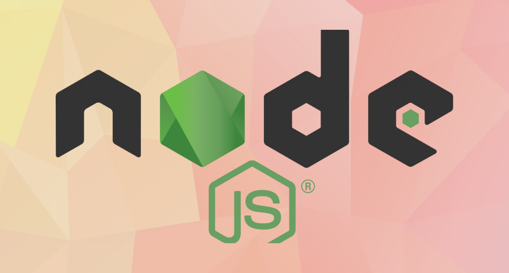 How to Install Node.js 12 on Linux Mint 20 Ulyana (Debian/Ubuntu Based Distributions)