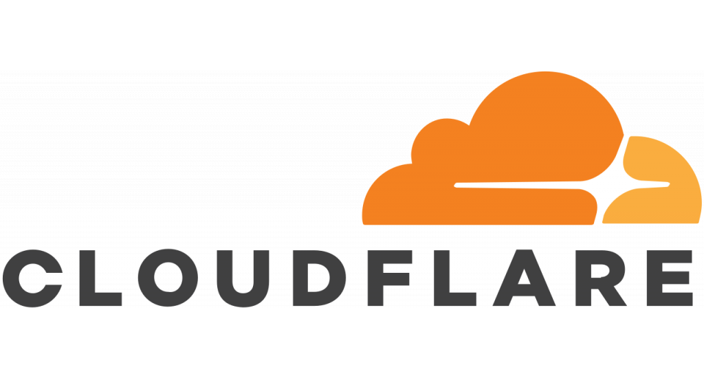 How to Host a Website on NAT VPS Using Cloudflare and Nginx on Ubuntu