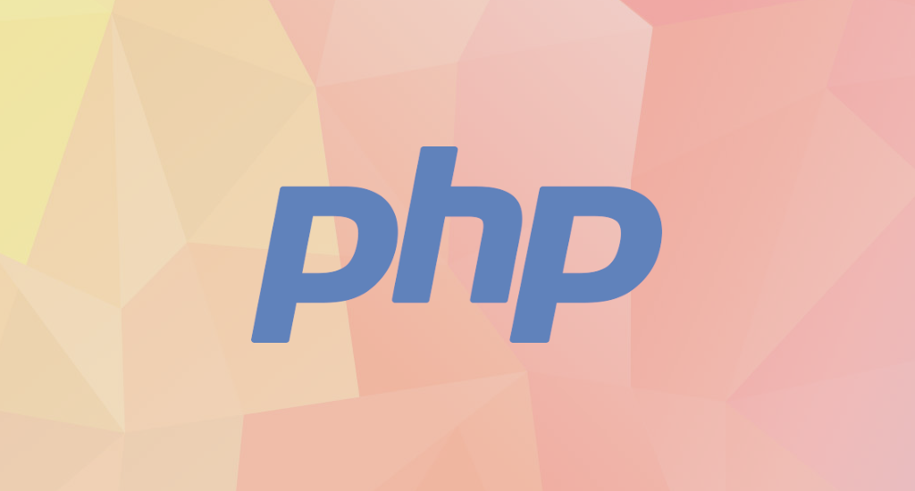 Calculate Distance Between Two Coordinates in PHP