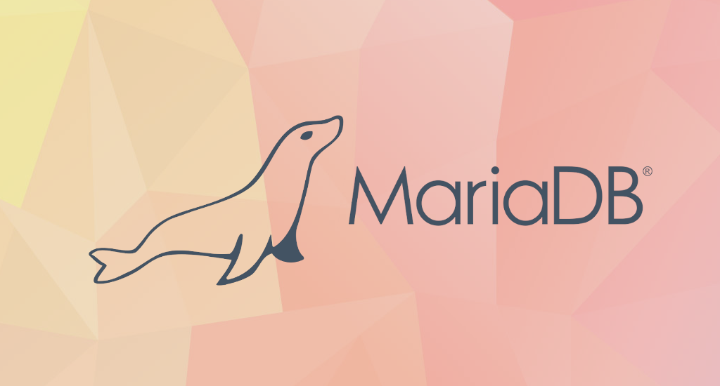 How to Get Table Structure in MariaDB / MySQL