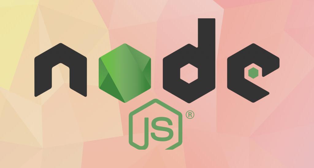 How to Install Node.js 8 on Ubuntu/Debian/Mint/ElemetaryOS