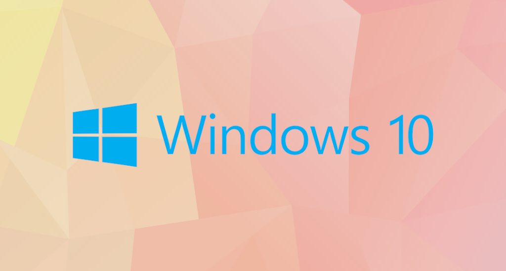 How to Find Windows 10 OEM Serial Number in Linux