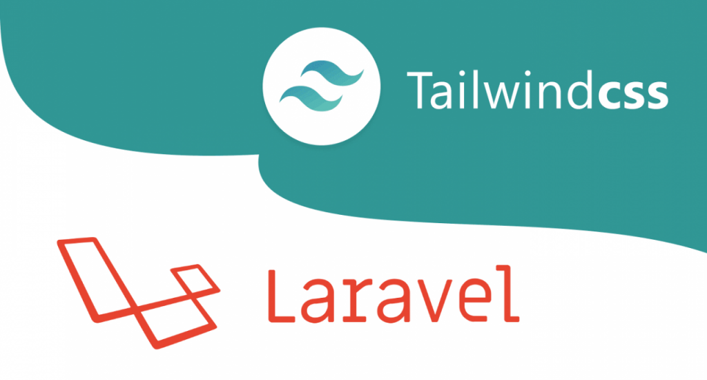 How to Use Tailwindcss with Laravel 7