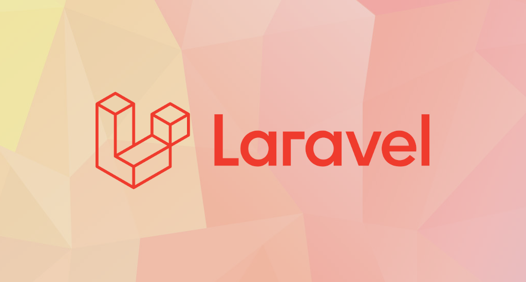 Logging Last Login Information Using Laravel Events