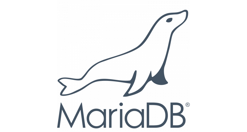 How to Install MariaDB 10.3 on Linux Mint 19