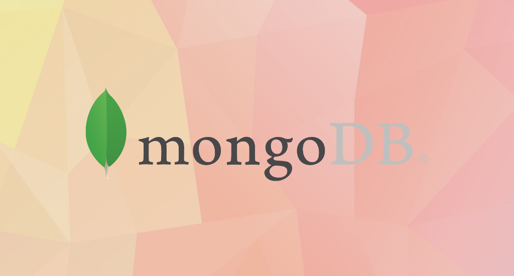 How to install MongoDB 3.4 on Linux Mint 18.1 Serena