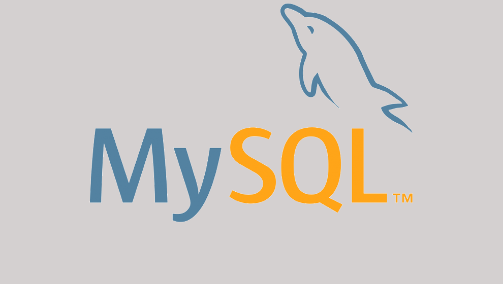 How To Backup Whole MySQL Database