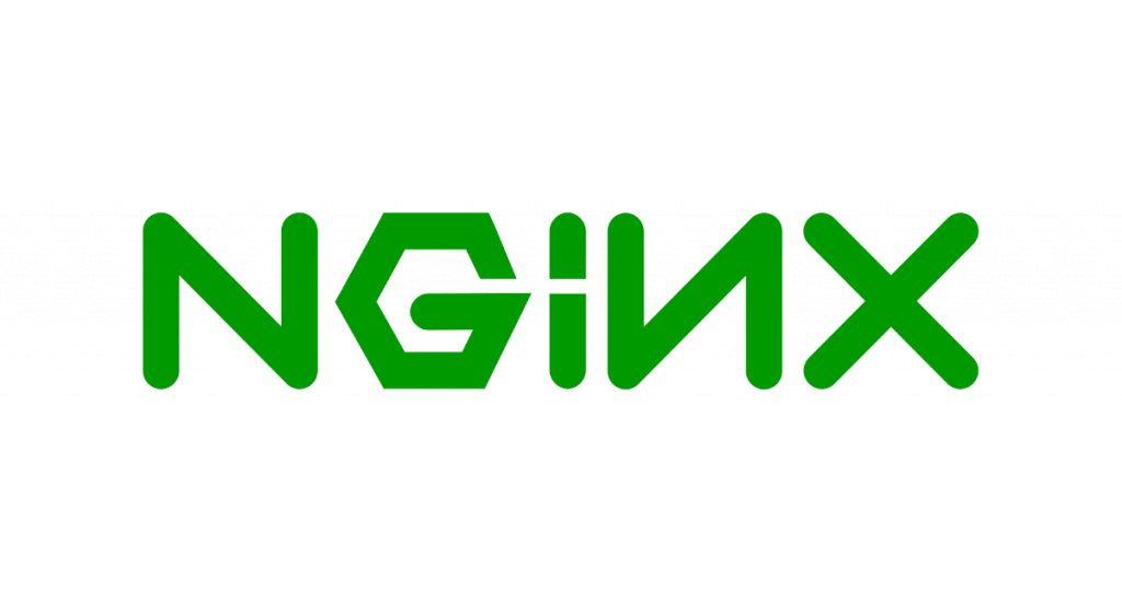 How to Solve Nginx Error 413 - Request Entity Too Large