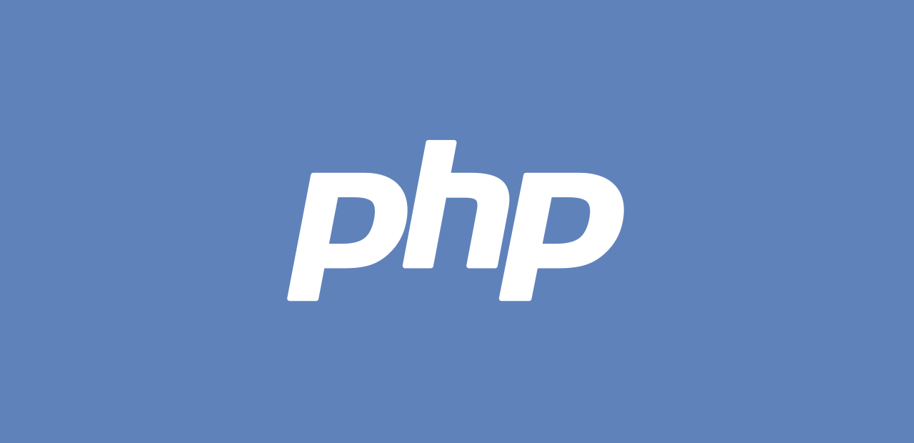 Mirroring the PHP Manual on Local Linux PC