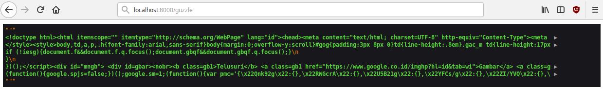Laravel 5 7 Guzzle HTTP Client Request Example - r00t4bl3 com