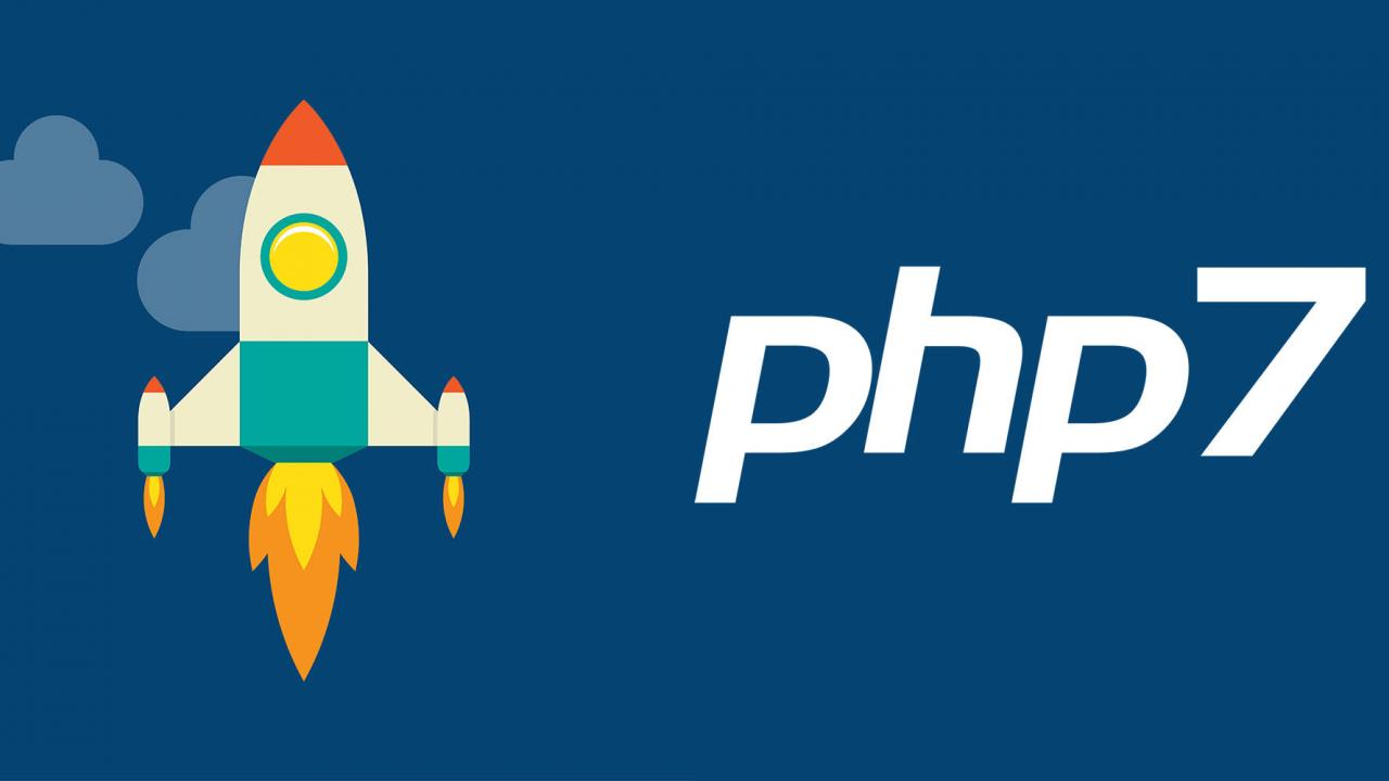 PHP 7.3